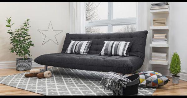 d co d 39 inspiration scandinave les comptes pinterest suivre. Black Bedroom Furniture Sets. Home Design Ideas