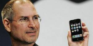 Apple : l'iPhone 5 commercialisé dès les 7 octobre ?