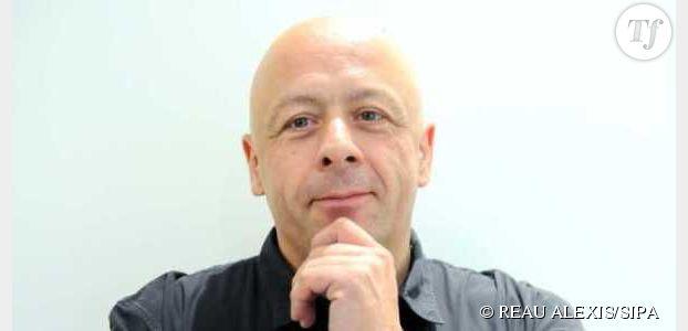 Top Chef : Thierry Marx n'appréciait plus l'émission