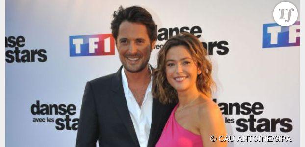 DALS : Vincent Cerutti et les danseurs ne supportent plus Chris Marques
