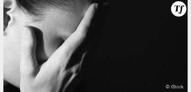 #BeenRapedNeverReported : les femmes victimes de viol brisent le silence sur Twitter