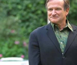 Suicide de Robin Williams : les conclusions de l'enquête
