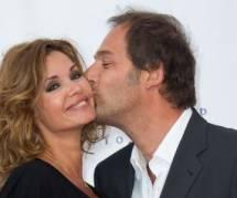 Ingrid Chauvin et Thierry Peythieu : le couple ne se remettra jamais de la mort de Jade