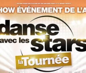 Danse avec les stars, la tournée : Nathalie Péchalat et Alizée réunies