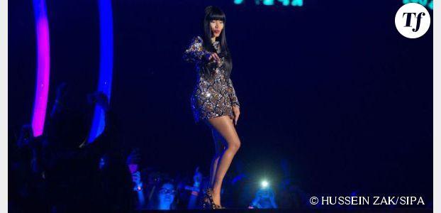 MTV EMA 2014 : le palmarès complet de la cérémonie (vidéo)