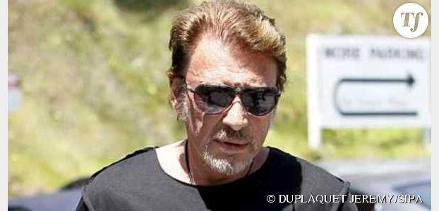 Johnny Hallyday : bientôt une chanson avec les Daft Punk ?