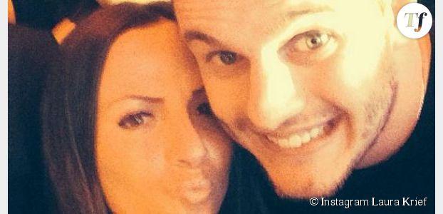 Princes de l'amour 2 : Charles en couple avec Laura Krief ?