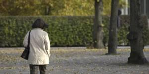 La sexualité d'une femme après 50 ans n'a-t-elle plus d'importance ?