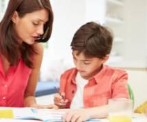 Plus les femmes ont d'enfants, plus elles sont productives au travail