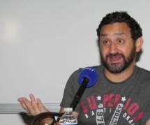 Cyril Hanouna s'attire les foudres de RTL