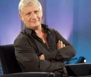 Patrick Sébastien : anniversaire et fiesta d'enfer sur France 2 Replay / Pluzz