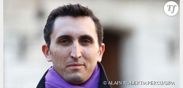 """""""Madame le président"""" : sa sanction confirmée, Julien Aubert dépose un recours"""