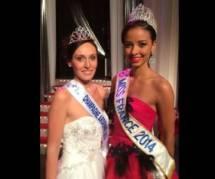 Miss France 2015 : Miss Champagne-Ardenne interdite de concours