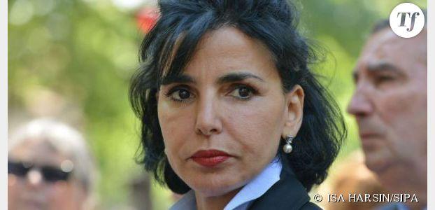 ONPC : Mathieu Kassovitz attaque Rachida Dati -vidéo