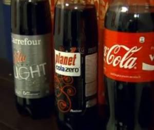 Breizh, Coca, Pepsi : la guerre des colas est lancée – France 5 Replay