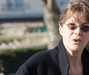 Kate Barry : Jane Birkin évoque la mort de sa fille