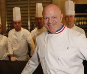 Cauchemar en cuisine en photos page 2 - Revoir cauchemar en cuisine philippe etchebest ...