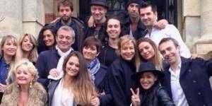 Grégory Lemarchal : les anciens de Star Academy et Karine Ferri lui rendent hommage