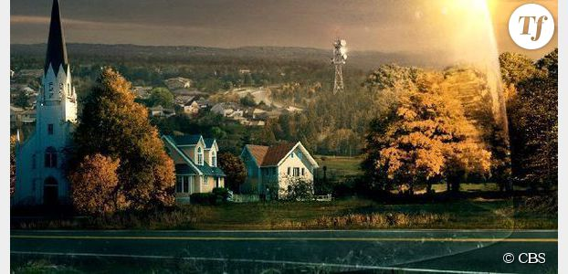 Under the Dome : fin mortelle pour la saison 2 sur M6 Replay / 6Play