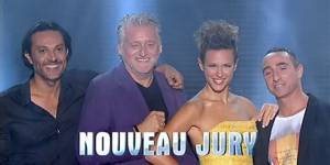 Incroyable talent 2015 : diffusion sur M6 dès le 9 décembre