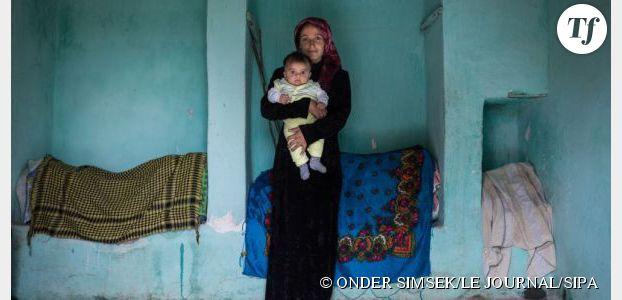 État islamique : Daech vend femmes et enfants esclaves de 33 à 200 euros