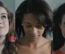 Miss France 2015 : une vidéo des 33 candidates