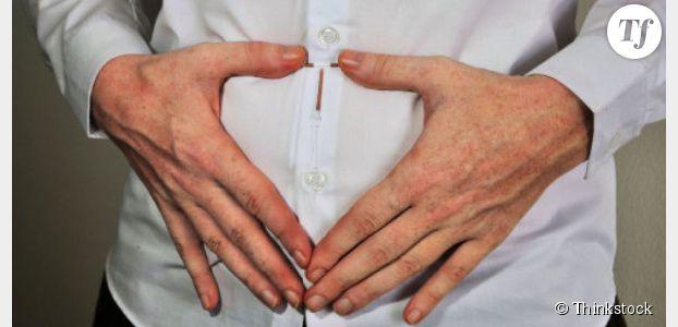 #PayeTonUtérus : quand les femmes épinglent les médecins