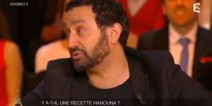Un soir à la Tour Eiffel : Cyril Hanouna en larmes sur France 2 Replay