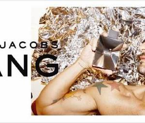 Affaire Galliano : Marc Jacobs à la tête de Dior ?