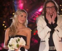 Incroyable fiancé 2014 : grosse surprise et mariage pour Clara et Patrick – TF1 Replay