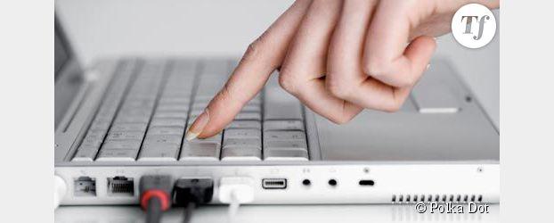 La fin de l'Internet illimité n'aura pas lieu