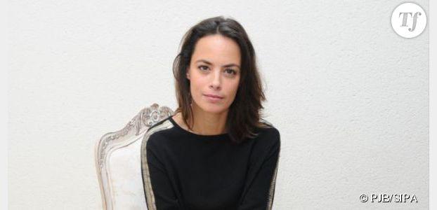 """Bérénice Bejo était dans l'ombre de Jean Dujardin à la sortie de """"The Artist"""""""