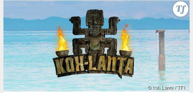 Koh-Lanta 2015 : saison en Malaisie et date de diffusion officielle