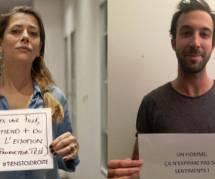 Tiens-toi droite : plus qu'un film, un tumblr participatif et anti sexiste
