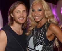 David Guetta : son divorce avec Cathy a été très dur