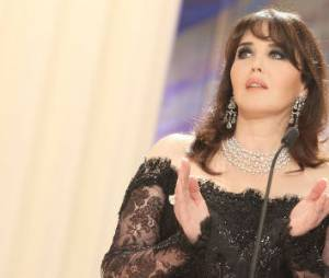 Affaire Nabilla : Isabelle Adjani prend la défense de la starlette
