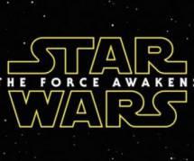 Star Wars 7 : une première vidéo fuite ?