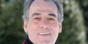 Nos chers voisins : Michel Cordes (PBLV) au casting