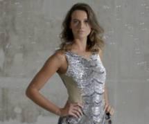 Miss France 2015 : Maïlys Bonnet rêve d'un drôle de métier