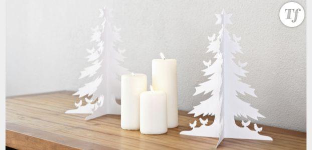 Décoration de fêtes : 5 tendances repérées en ligne