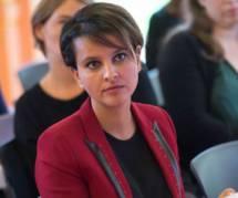 """Najat Vallaud-Belkacem : un plan pour remplacer les """"ABCD de l'égalité""""... et ne surtout fâcher personne"""