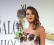 Miss France 2015 : le jury au grand complet