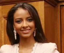 Miss France : les secrets de Flora Coquerel pour être au top