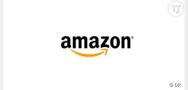 Amazon : bientôt une alternative gratuite à Netflix ?