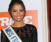 Miss France 2015 : encore un scandale avant l'élection !