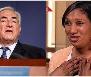 Affaire DSK : la dernière audience en détails