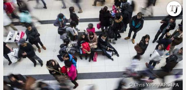 Black Friday 2014 : les meilleurs bons plans en France