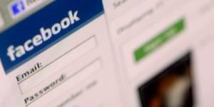 Facebook : est-il utile de poster le message sur ses données personnelles ?
