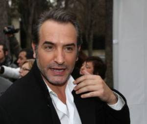 Jean dujardin en photos for 94 jean dujardin