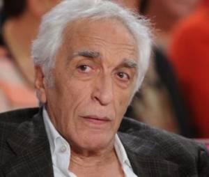 Vivement dimanche prochain : Gérard Darmon est-il en couple ?